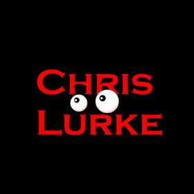 Chris Lurke