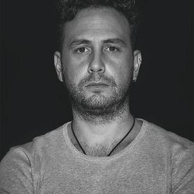 Fernando Arrais