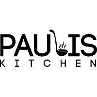 Paulis Kitchen