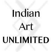 Indian Art Unlimited