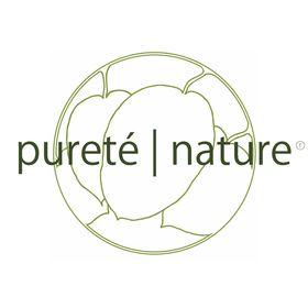 Pureté Nature