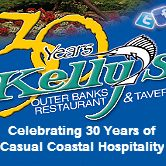 Kelly's Restaurant and Tavern
