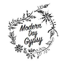MODERN DAY GYPSY