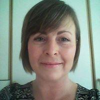 Anita Paasche Segtnan