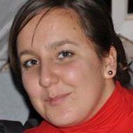 Ania Margiela