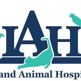 Island Animal Hospital