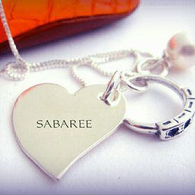 SABAREE