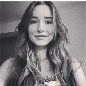 Jessica Firman