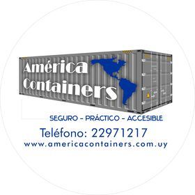 América Containers