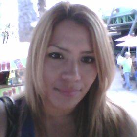 Barbara Macias