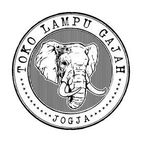 """Toko Listrik Global Electric dan Toko Lampu """"Gajah"""" Yogyakarta"""