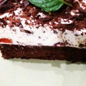 Nelly cake