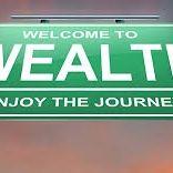 Wealth Procedure