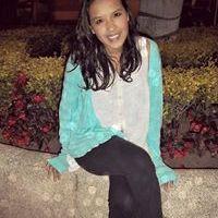 Alejandra Guaman