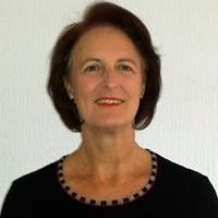 Anita Peeters-Haverkate