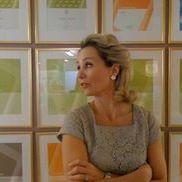 Eva Korshamn