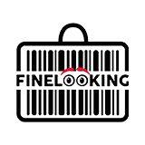 finelooking.store
