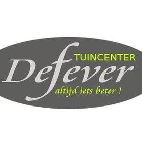 Tuincenter Defever