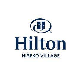 ヒルトンニセコビレッジ Hilton Niseko Village