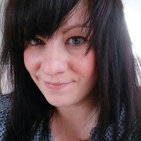 Jenny Kunzmann