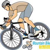 Mountain Bike Guides