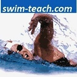 Swim Teach
