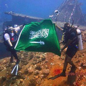 Saudi Arabia_Star