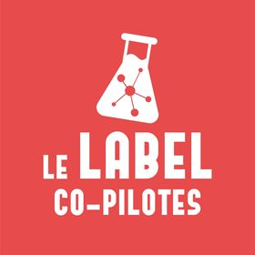 Le Label CO-PILOTES