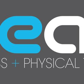 Peak Fitness and Physical Therapy