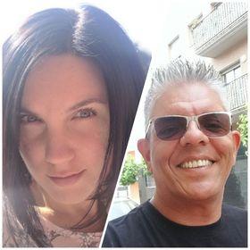 Julia & Victor SoFresh WeGo SQV 🌱