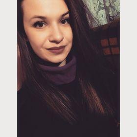 Grosu Elena