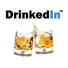 DrinkedIn