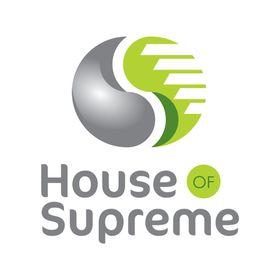 House of Supreme