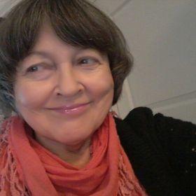 Annikki Makkonen