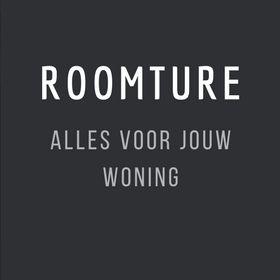 Roomture