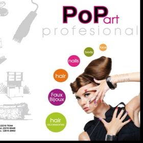 POPart Professional