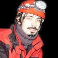 Murat Özoktay