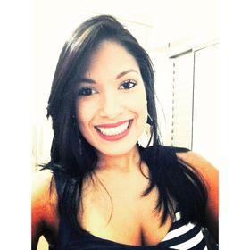 Gabriela Martins Arruda