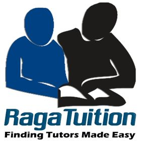 Raga Tuition