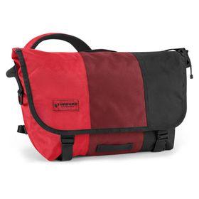 SARA NELL Messenger Bag,african American Girl,Unisex Shoulder Backpack Cross-body Sling Bag