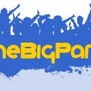 TheBigParty.ie