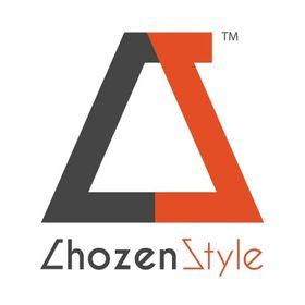 Chozen Style