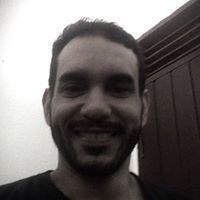 Diogo Batista
