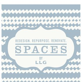 Spaces by LLG/Laura Gall