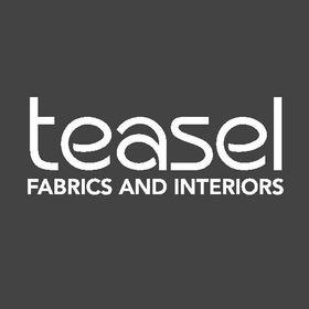 Teasel Fabrics & Interiors