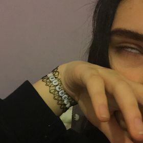 Iris Atakoyuncu