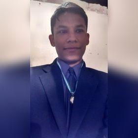 Nazareno Delgado