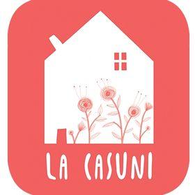 La Casuni