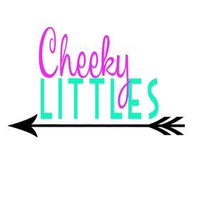 Cheeky Littles