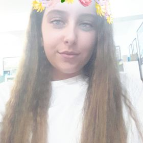 Bianca Maria Apostol